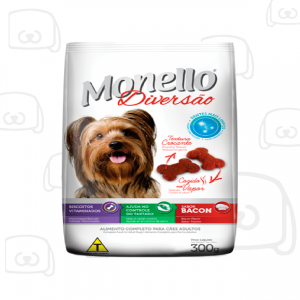 snacks monello dievertidos para perros